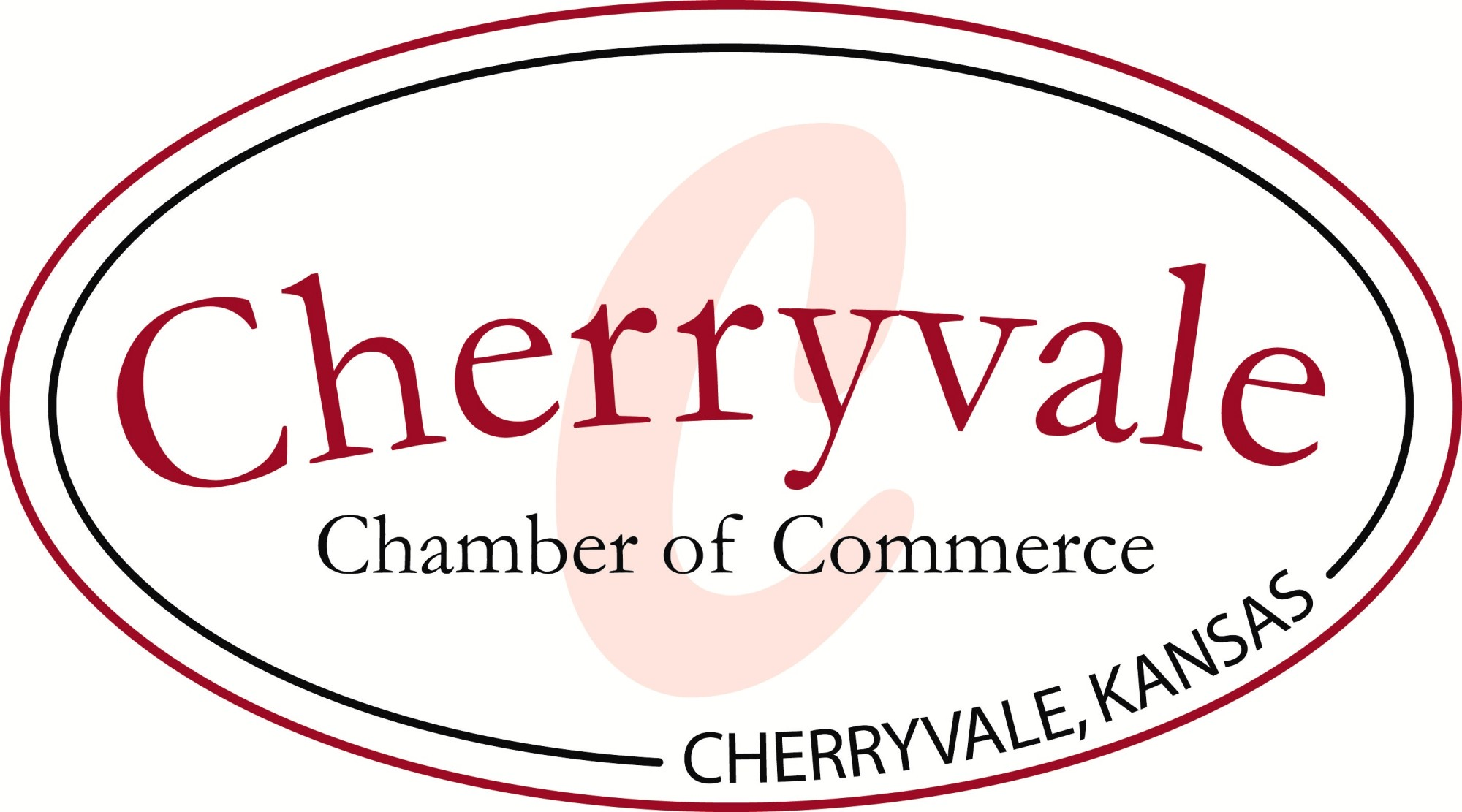 Image result for cherryvale chamber of commerce